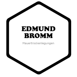 Edmund Bromm